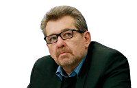 Андрей Грозин: В Киргизии ждут перемен, которые внешние силы могут превратить в украинский майдан