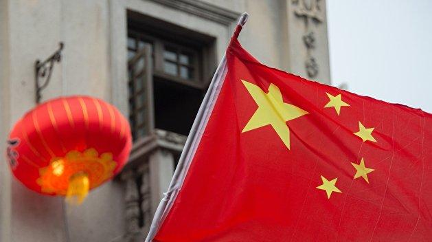 Эксперт пояснил, что подпитывает русофобские настроения в Китае
