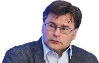 Алексей Мухин: Запад использует Лукашенко для прыжка на Россию