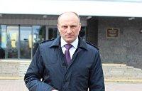 Децентрализация Коломойского или Ахметова: почему мэр Черкасс бегает из партии в партию