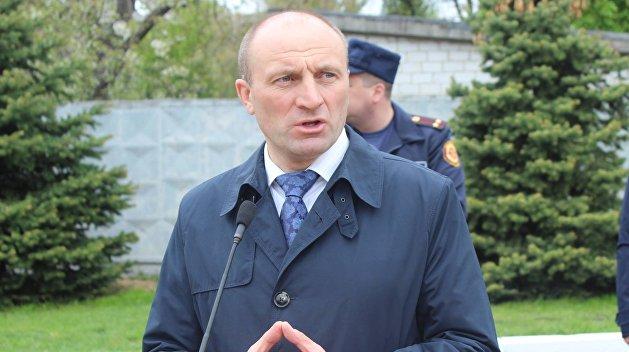 Мэр Черкасс объявил о начале сворачивания децентрализации