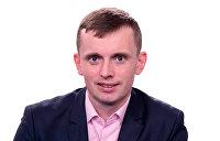 Руслан Бортник: Местные выборы завершили строительство властной вертикали Зеленского