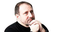 Александр Ходаковский о том, как ровно семь лет назад Янукович проиграл Евромайдану