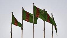Азербайджанский эксперт рассказала, чем закончится затея Туркмении о газопроводе через весь Каспий