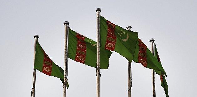 «Точно не Пекин». Китаевед о том, кто на самом деле «ограбил» Туркмению