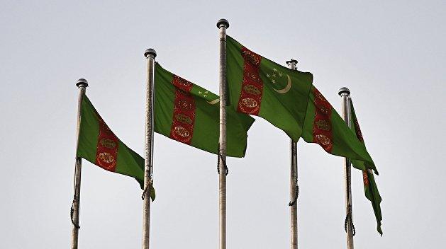 Туркмения поделится с ООН опытом борьбы с коронавирусом