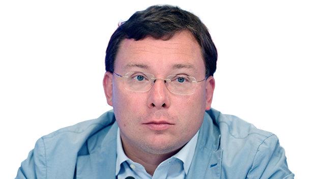 Олег Бондаренко: Оппозиция в Белоруссии камуфлирует свою антимосковскую позицию, чтобы не отпугнуть избирателей