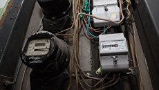 Электричество не по карману. На Украине пытаются решить проблемы олигархов за счет граждан