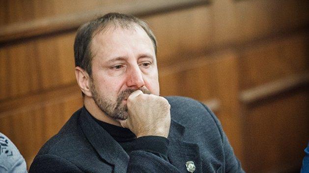 «Это все Сурков». Ходаковский о том, почему ДНР/ЛНР так и не заняли границы областей