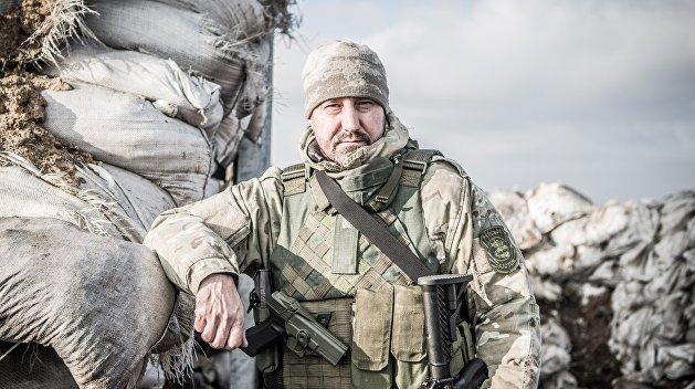 Ходаковский рассказал, что было бы с газопроводом на Украину, если бы ДНР заняла границы областей