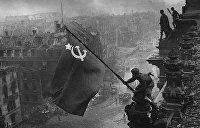 «Они просчитались». Польский эксперт о том, кто на самом деле победил во Второй мировой войне