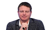 Дмитрий Марунич: украинской промышленности нанесен мощный удар, отопительный сезон под угрозой срыва