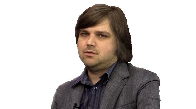 Юрий Ткачев: Пока Зеленский успешно укрепляет личную власть