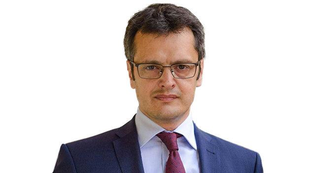 Виктор Скаршевский: При нынешней экономической политике Украина обречена на бедность