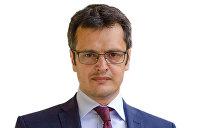 Скаршевский об украинской экономике: мы переходим в затяжную стагнацию