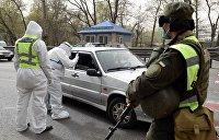 «Полный абсурд». Эксперт из Черновцов рассказал, как им живется в «красной зоне»