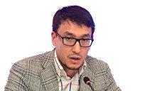 Политолог Абзалов: Россия в Белоруссии пока действует по принципу меньшего из зол