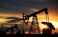 В Росгеологии рассказали, на сколько лет хватит газа и нефти в РФ