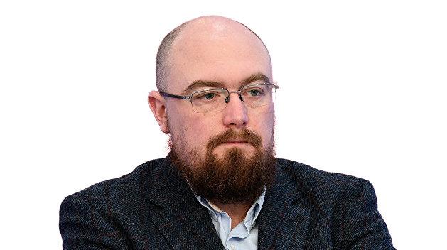 Денис Денисов: Попытка госпереворота в Белоруссии – это удар по национальной безопасности России