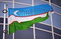 Грозин рассказал, какие именно антироссийские шаги предпринимает Узбекистан