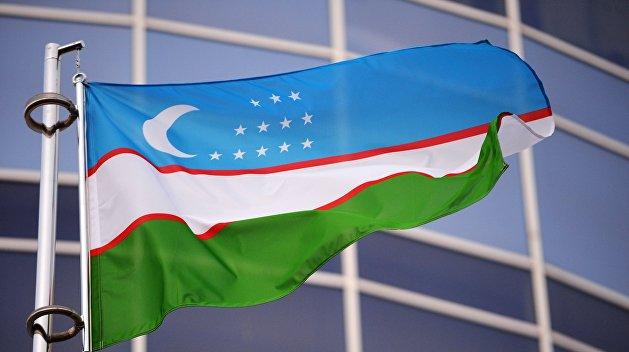 Грозин рассказал о еще одной отрасли, в которой Узбекистан переиграл Казахстан