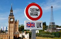 Туризм возвращается. Европа осторожно открывает границы