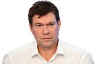 Олег Царев: Зеленский может запретить ОПЗЖ и партию Шария, а также арестовать Медведчука и Деркача