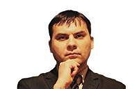 Евгений Константинов: Антироссийских лозунгов на антилукашенковских митингах не было