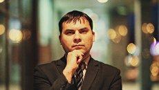 Константинов объяснил, почему проекты «Союз» и «Родина» ушли сегодня в тень