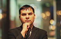 У белорусских протестов нет лидеров — политолог Константинов