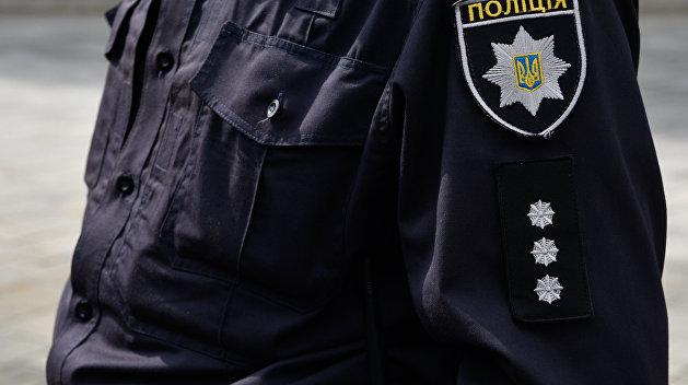 В МВД назвали основные версии убийства Шеремета