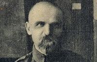 День в истории. 29 мая: умер украинский генерал, служивший Гитлеру