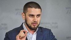 Соратник Яценюка может быть причастен к кровавым разборкам балканской мафии в Киеве - СМИ