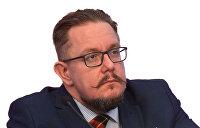 Александр Асафов: Байден зафиксировал свою позицию в отношении России