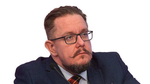 «Не поддаваться на провокации»: Александр Асафов о блокировке YouTube двух немецких каналов RT