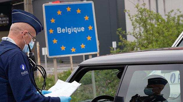 Коронавирус в Европе: континент «открывается» туристам, в Испании - ни одной смерти от COVID-19, Норвегия жалеет о жёстком локдауне