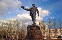 Сага о разделении Донбасса. Как Донецк и Луганск начали жить отдельно