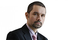 Александр Пасечник о поражении европейской дипломатии в борьбе с «гегемонией» русского газа