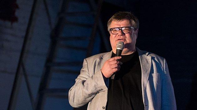 Безпалько описал, что будет, если к власти в Белоруссии придет Бабарико или Макей