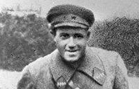 День в истории. 12 июня: расстрелян украинский красный командир, которого Сталин назвал «подлецом и проституткой»