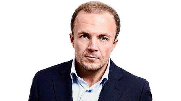 Вадим Самодуров: Судьба Лукашенко будет решаться в Кремле, а не в Европе