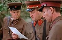 Последняя советская киноэпопея. 30 лет «Войне на западном направлении»