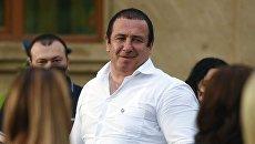 Суд в Армении отказался арестовывать оппозиционера Царукяна