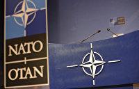 Польша выступила за невмешательство НАТО в ситуацию в Белоруссии