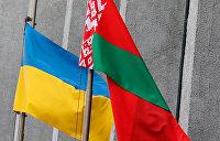 Молчанов: Если к власти придёт оппозиция, то Белоруссия будет двигаться в украинском фарватере