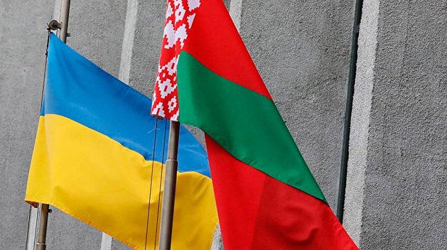Украина все еще ждет от Белоруссии ответ о выдаче «вагнеровцев»