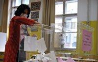 В Сербии избран новый парламент: спасет ли сербов согласие?