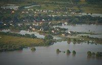 Западная Украина с 22 по 26 июня: коронавирус, незаконная вырубка лесов, паводок и Зеленский в чужих сапогах