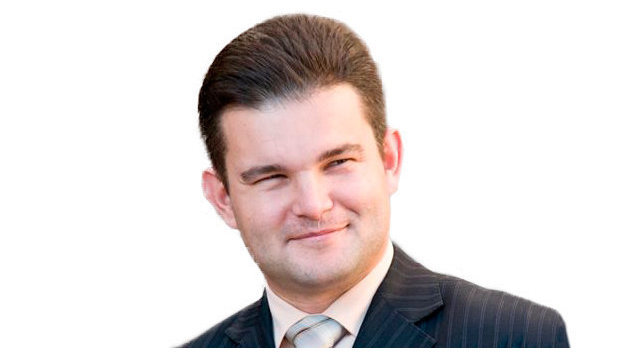 Игорь Иваненко: Воинственными заявлениями Кишинев хочет добиться скидки от Газпрома