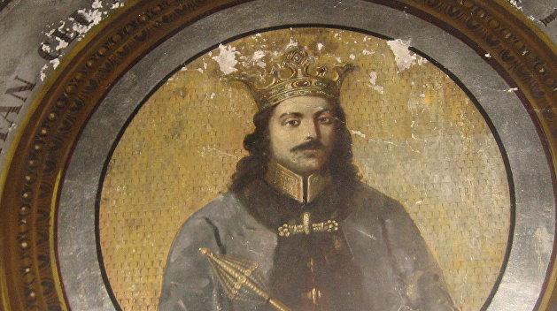 Стефан Великий против всех. Как Польша, Венгрия и Турция боролись за контроль над Молдавией
